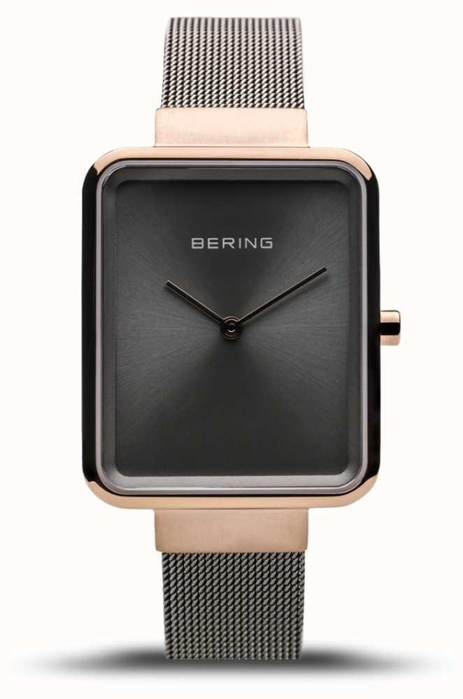 Bering 14528-369