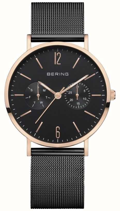 Bering 14236-163