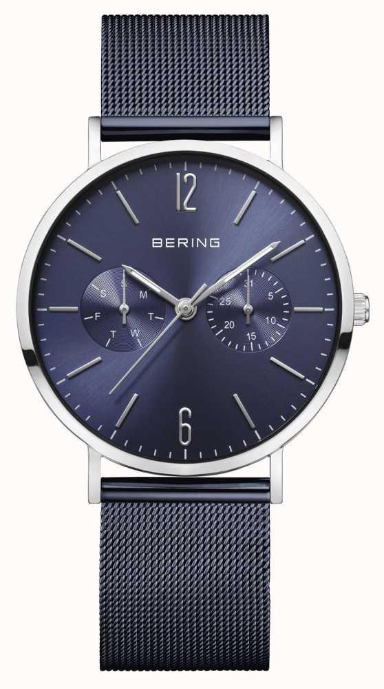 Bering 14236-303