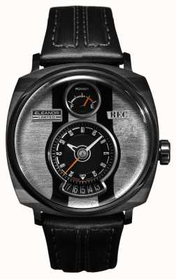 REC Eleanor Limited Edition   Mustang   Automatic   P-51-ELEANOR