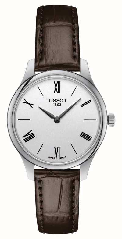Tissot T0632091603800
