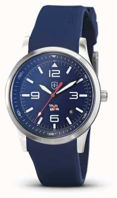 Elliot Brown Special Edition Kimmeridge 38mm RNLI Edition 405-016-R30