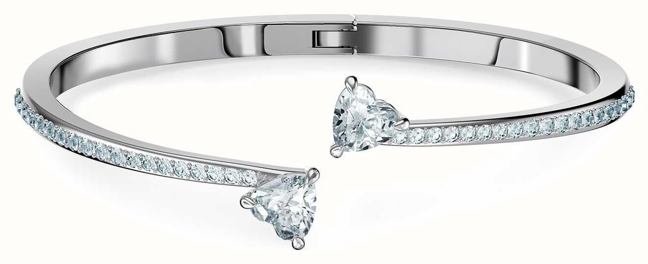 Swarovski Jewellery 5518814