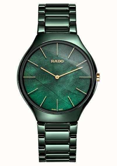 RADO R27006912