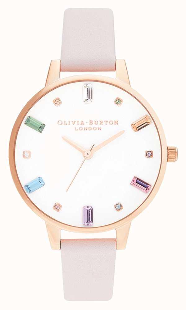 Olivia Burton OB16RB22