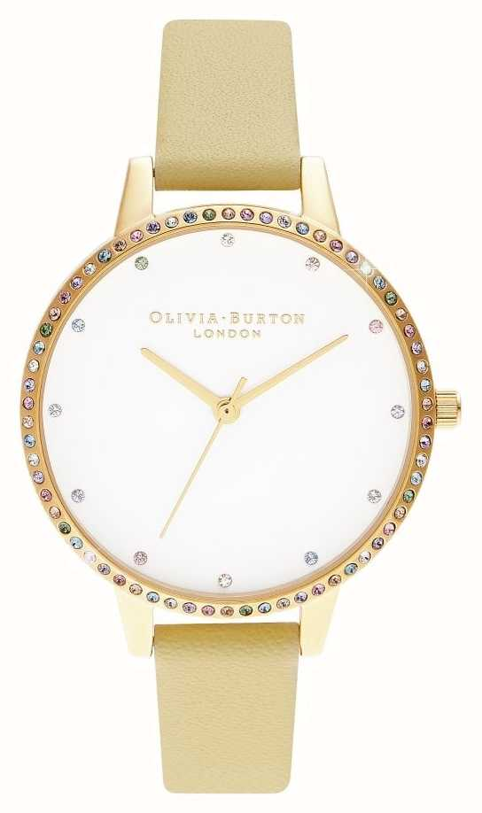 Olivia Burton OB16RB20