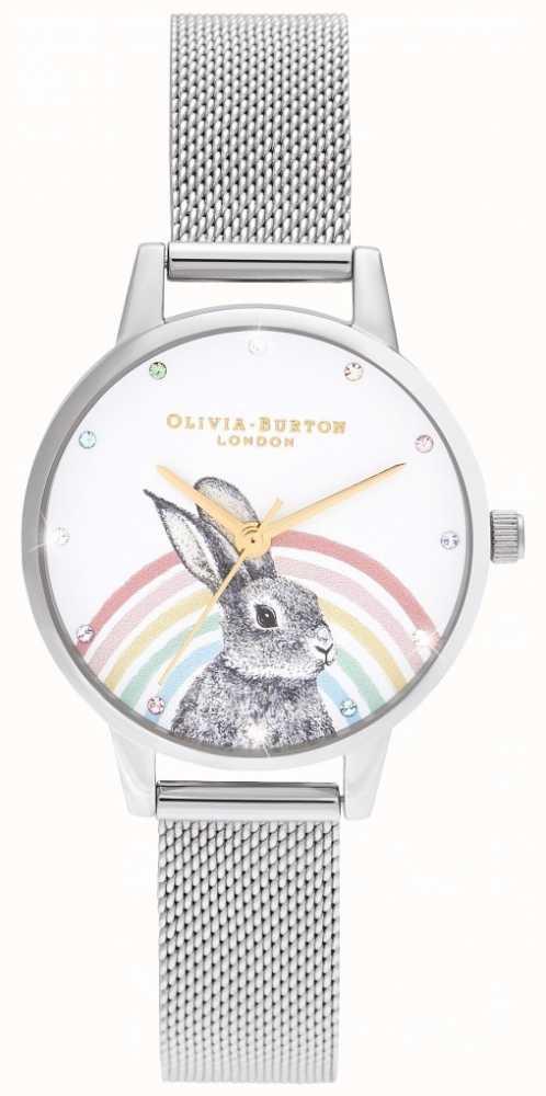 Olivia Burton OB16WL89