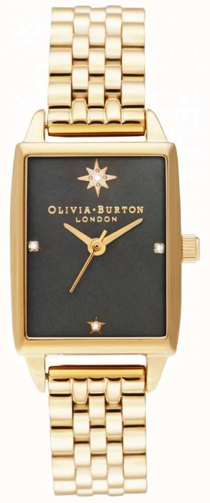 Olivia Burton OB16GD60