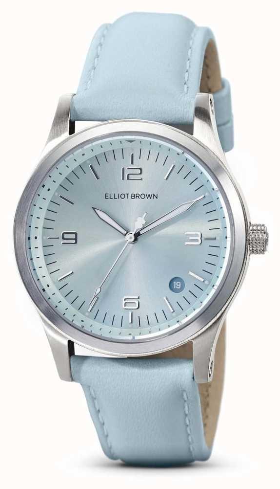Elliot Brown 405-015-L61