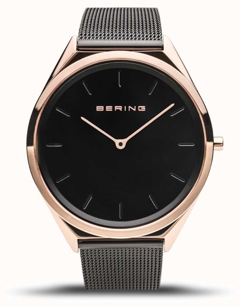 Bering 17039-166