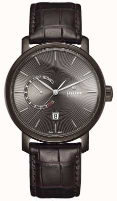 Rado DiaMaster Power Reserve XL Automatic R14141306
