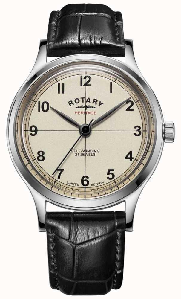 Rotary GS05125/32