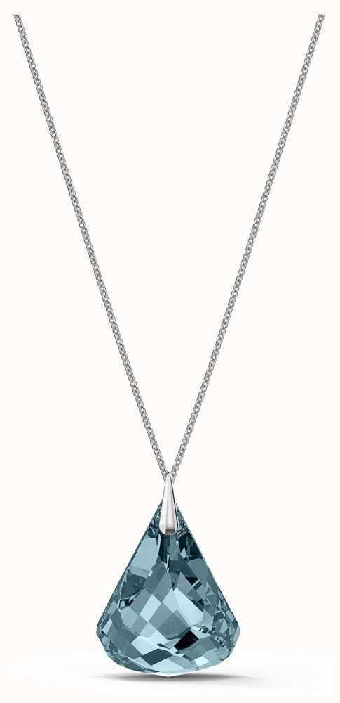 Swarovski Jewellery 5521034