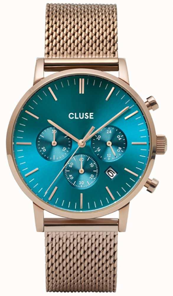 CLUSE CW0101502005