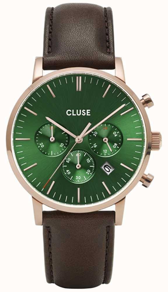CLUSE CW0101502006