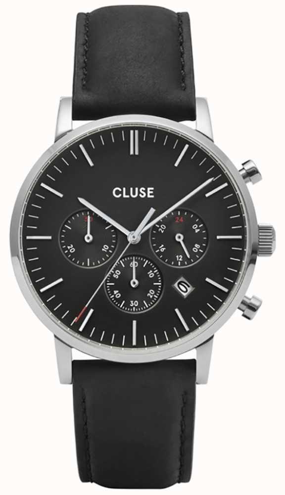CLUSE CW0101502001