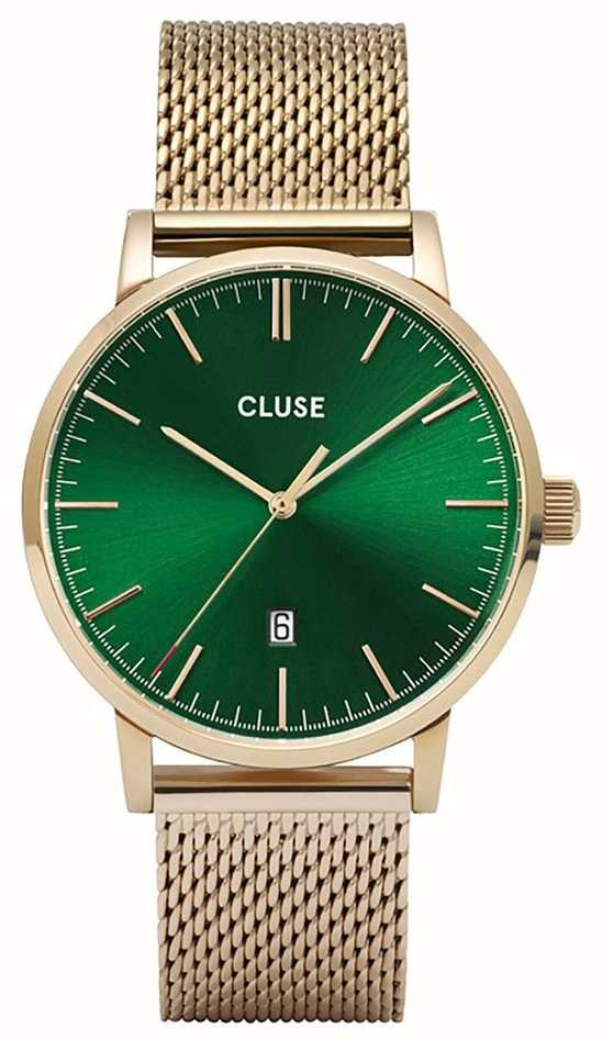 CLUSE CW0101501006