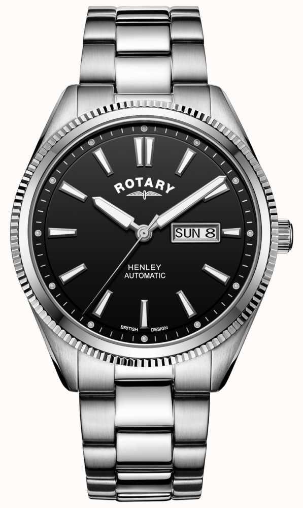 Rotary GB05380/04