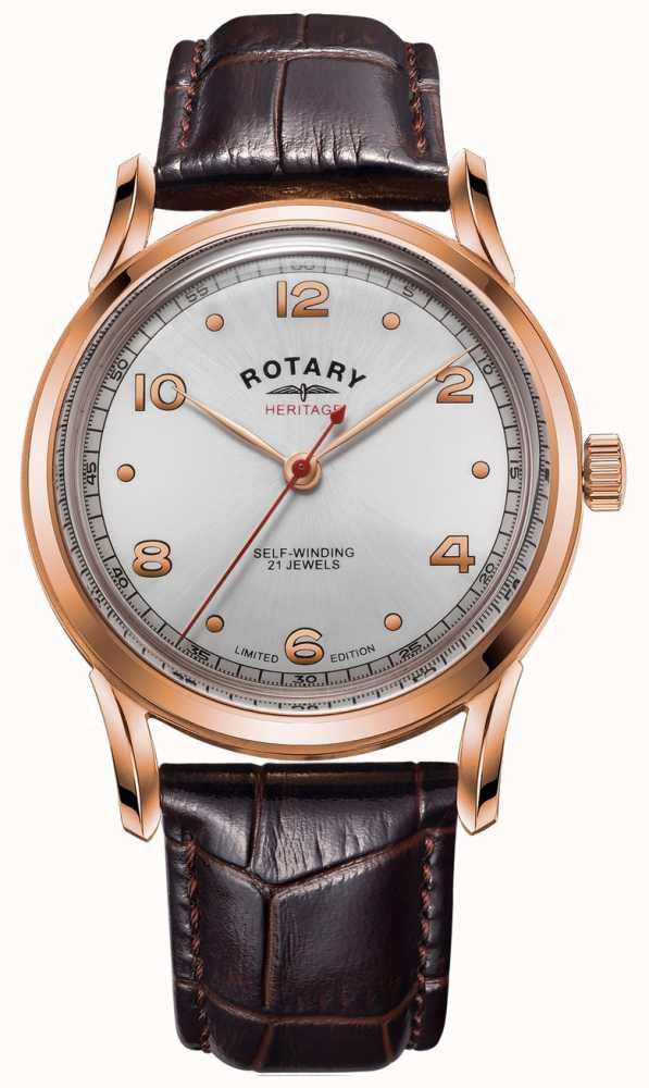 Rotary GS05144/70
