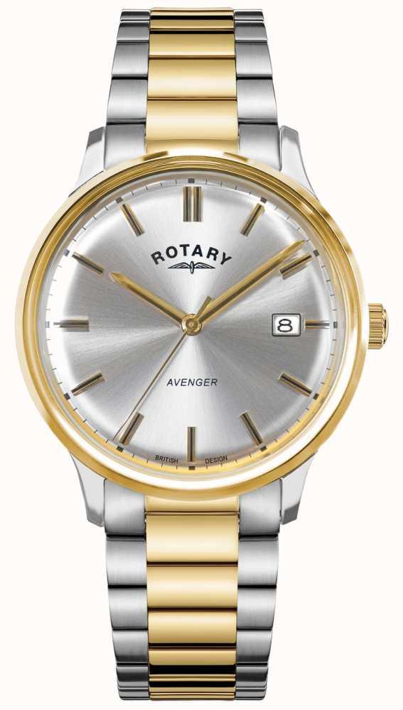 Rotary GB05401/06