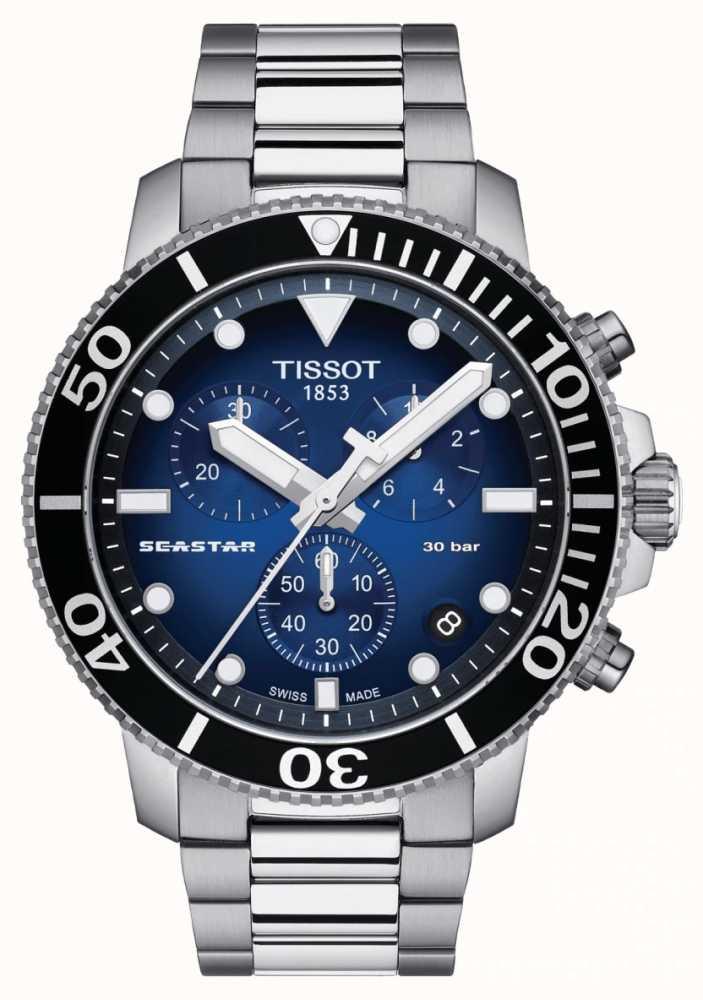 Tissot T1204171104101