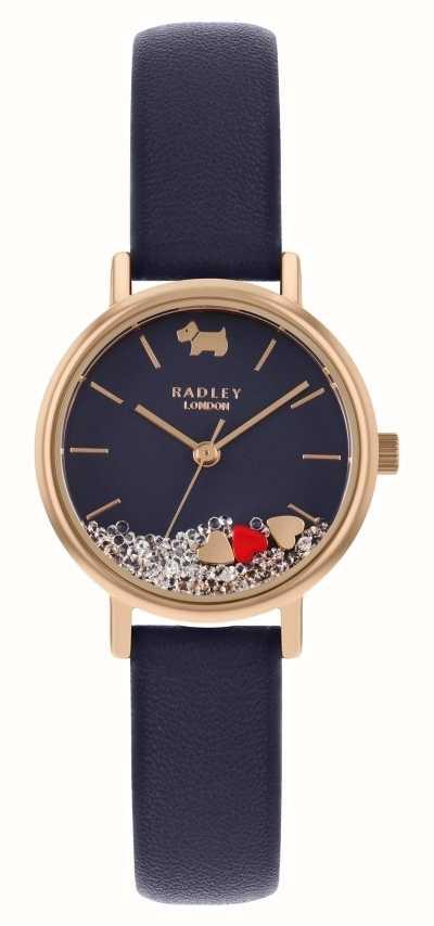 Radley RY2990