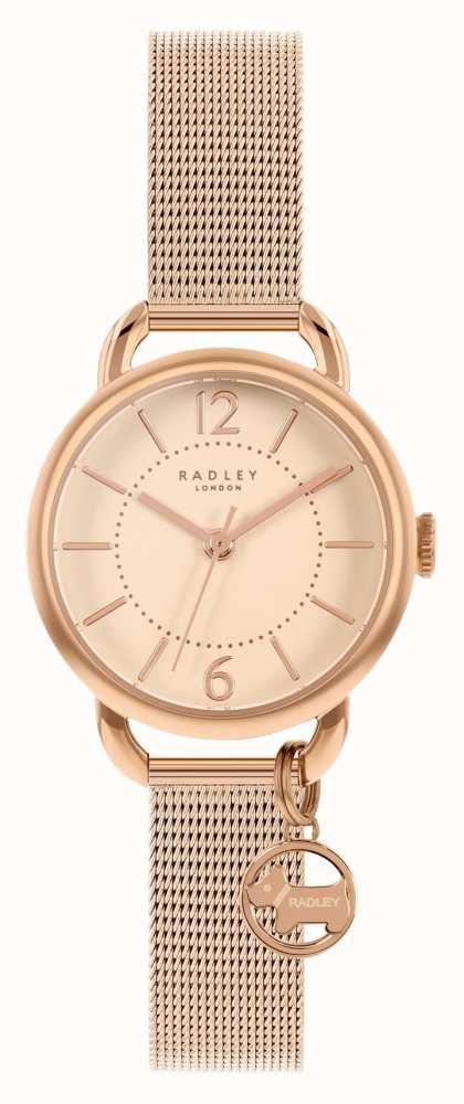 Radley RY4528