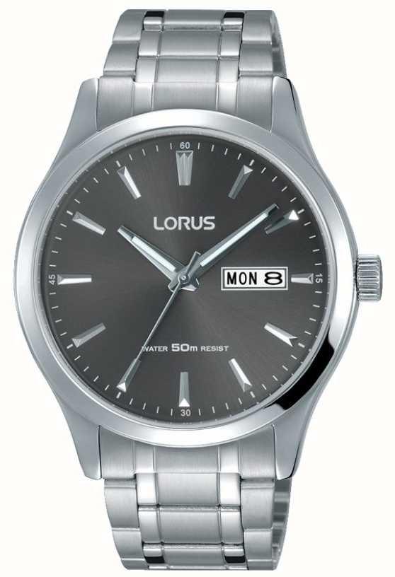Lorus RXN35DX9