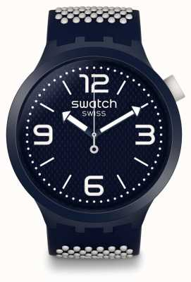 Swatch | Big Bold | BBCream Watch | SO27N101