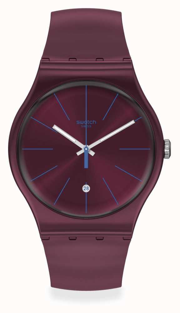 Swatch SUOR402