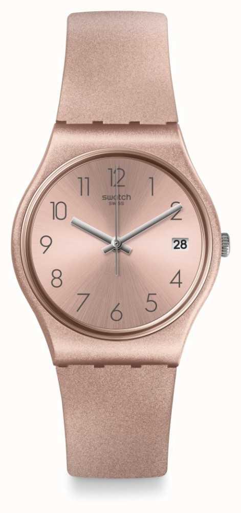 Swatch GP403