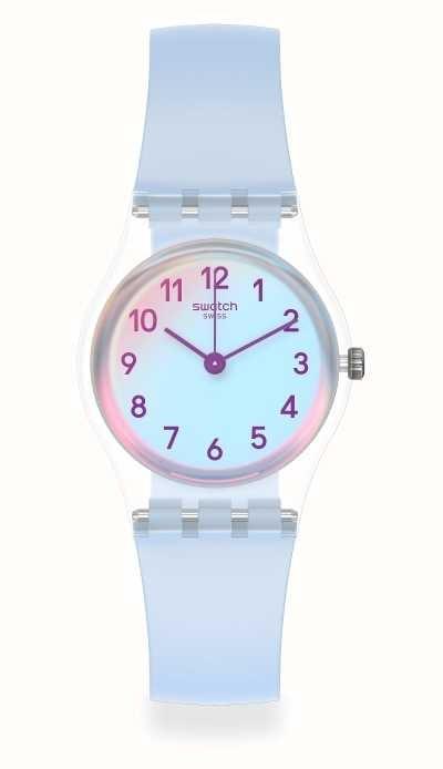 Swatch LK396
