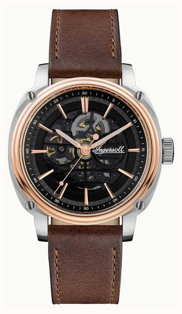 Ingersoll I09901