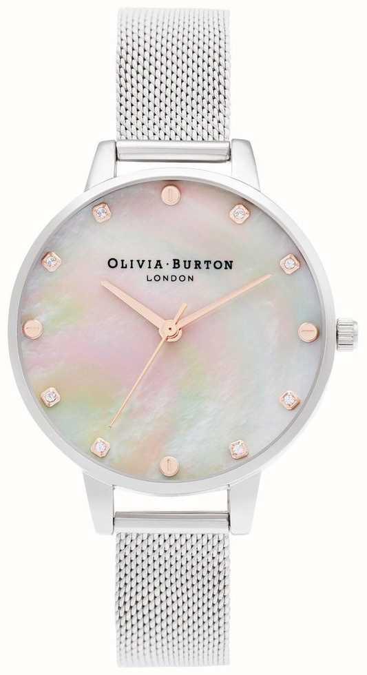 Olivia Burton OB16SE07