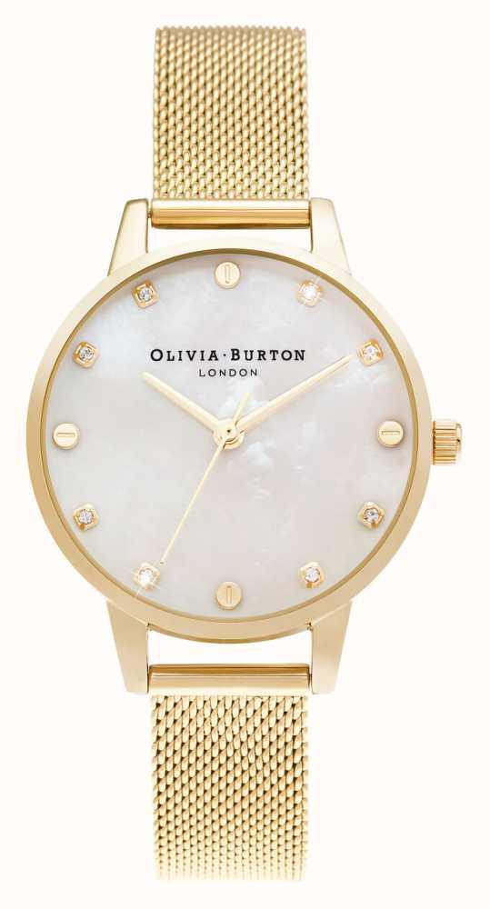 Olivia Burton OB16SE08