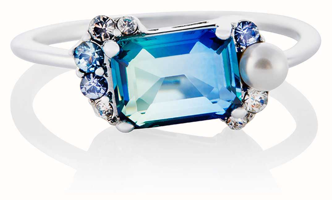 Olivia Burton Jewellery OBJSCR18B