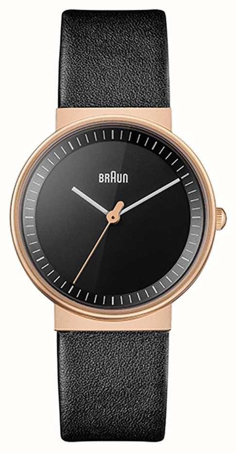 Braun BN0031RGBKL