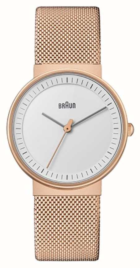 Braun BN0031RGMHL