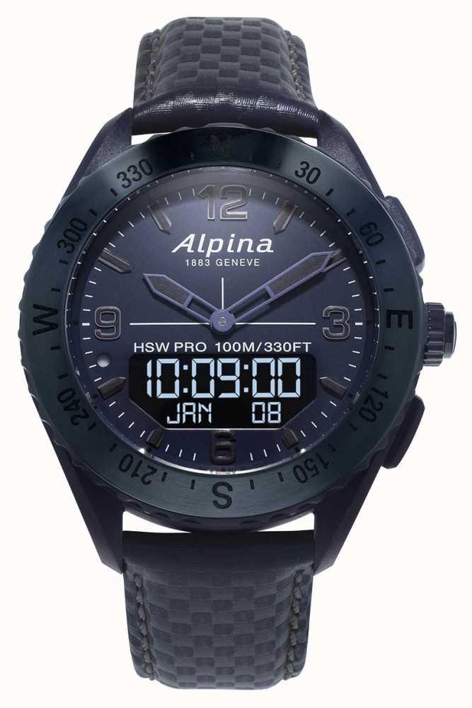 Alpina AL-283SEN5NAQ6
