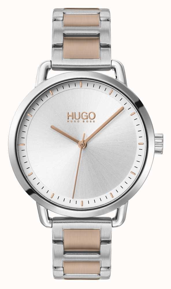 HUGO 1540057