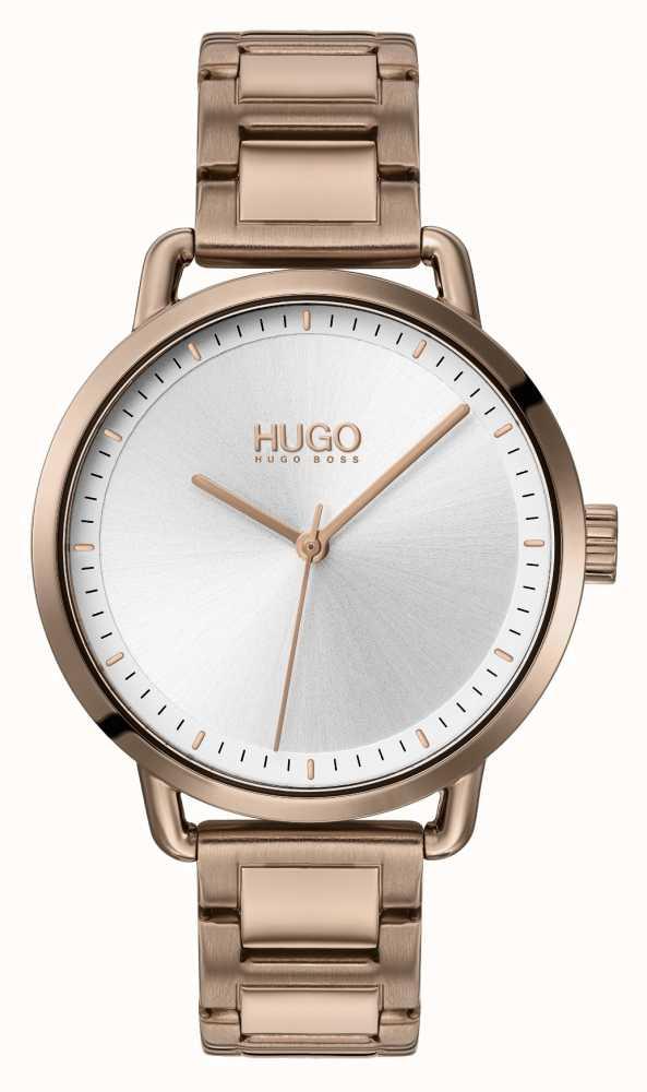 HUGO 1540056