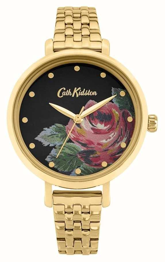 Cath Kidston CKL087GM