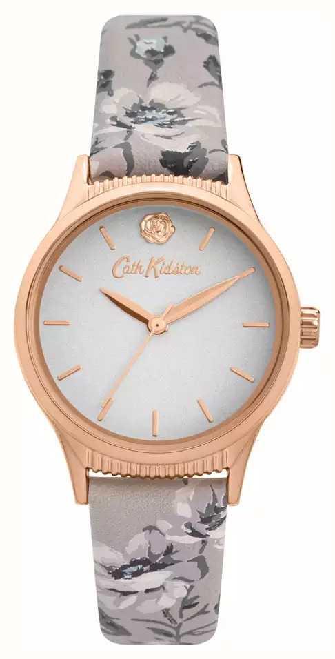Cath Kidston CKL090E