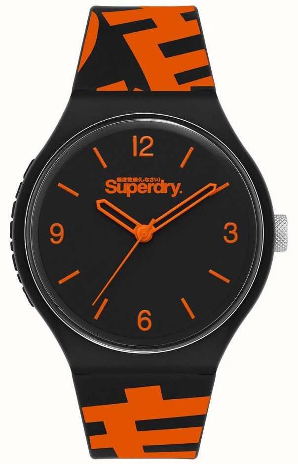 Superdry SYG294BO