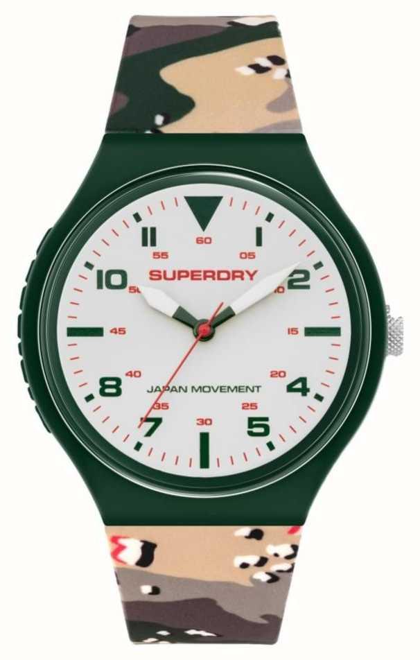 Superdry SYG295N