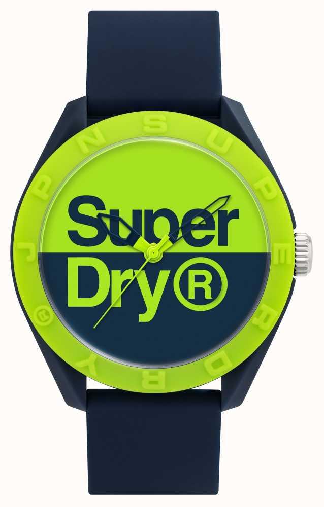 Superdry SYG303UN