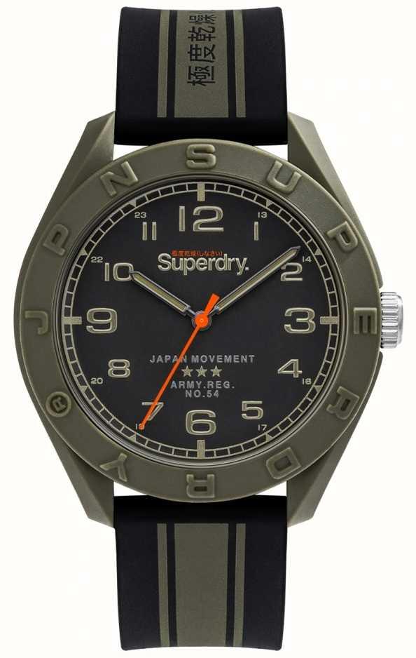 Superdry SYG305NB
