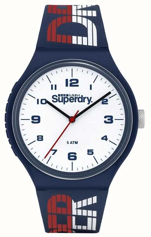 Superdry SYG269UW