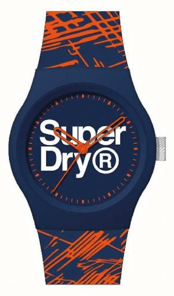 Superdry SYG292OU