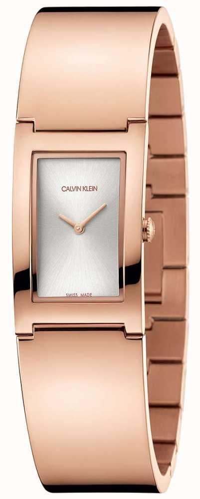 Calvin Klein K9C2N616